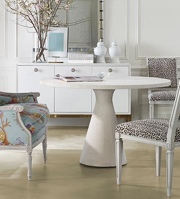 Highland House Furniture (2)