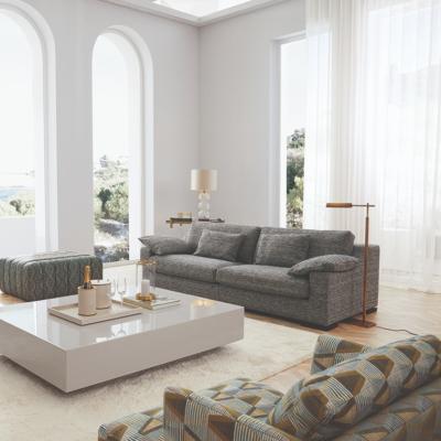 teaser-wohnwelten-quer-jab-anstoetz-fabrics-nova-scotia-Kopie